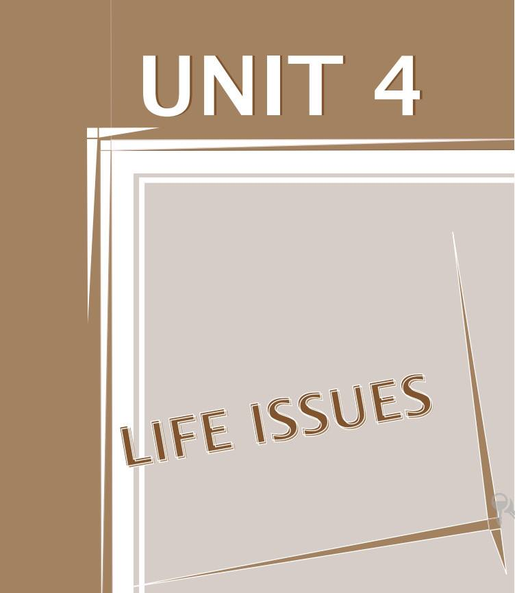 anglais essay unit life issues let s save our environment   able to save our environment and make it cleaner and healthier we should all act now and immediately because everyone is responsible for protecting the